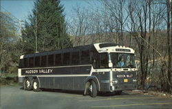 Hudson Valley Bus Co., Inc. Dogwood Road