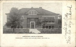 Abraham Lincoln School