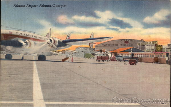 Hilton Garden Inn Atlanta Airport North in Atlanta ...