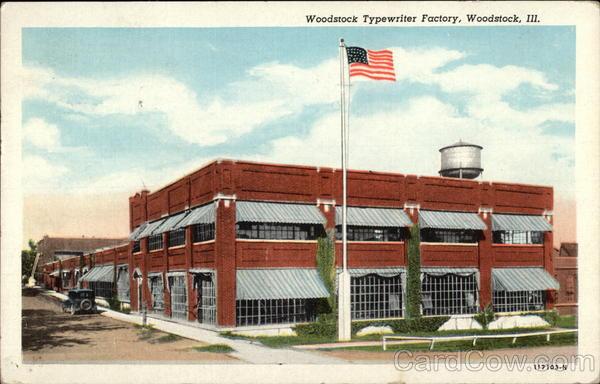 Hotel Woodstock, Illinois - HRS Hotels in Woodstock