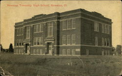 Newman Township High School