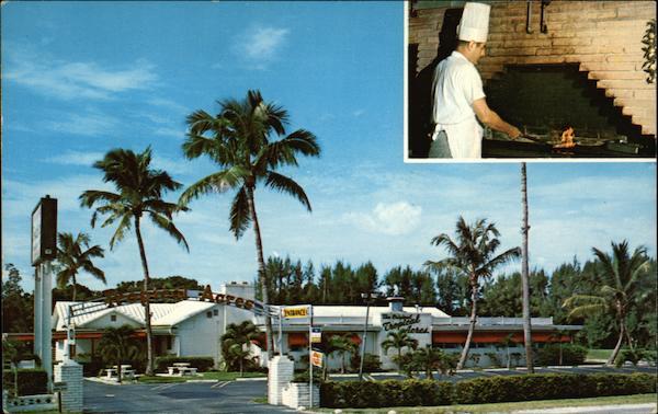 Amusement Parks In Boynton Beach Florida