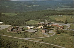 Lyndon State College - Campus