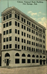 Citizens National Bank Building