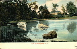 Pont at Longmeadow