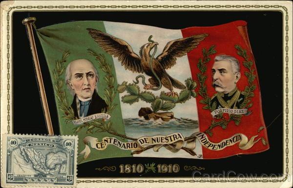 mexican flag mexico flags