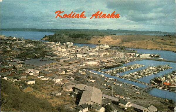 kodiak island county singles Public radio in kodiak, alaska  other items on the agenda include several  repeat agreements between the city and borough these include services for.