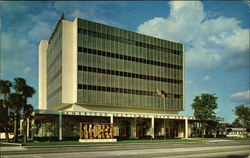 American National Bank and Trust Company of Fort Lauderdale