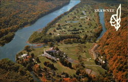 Shawnee Village