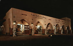 Fine Arts Gallery of Scottsdale