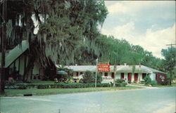 LeCarda Motel