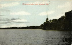 Nickerson Lake