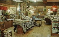 Pandl's Inn