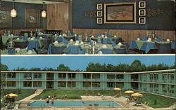 Holiday Inn - Crossville