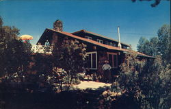 Pine Hills Mt. Lodge and Cottages