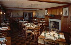 Old Wilcox Tavern