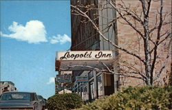 The Leopold Inn