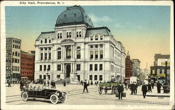City hall providence ri for T shirt printing providence ri
