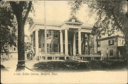 Public Library