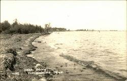 Hazel Beach