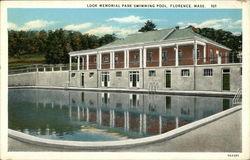 Look Memorial Park Swimming Pool