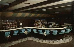 Bruno's Restaurant