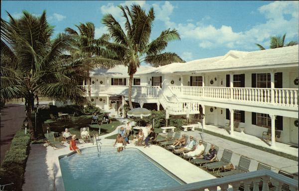 carriage house resort motel deerfield beach, fl, carriage house deerfield beach fl, carriage house inn deerfield beach florida