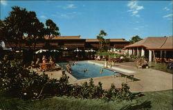 Maui Palms Hotel