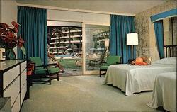Sheraton-Maui Hotel