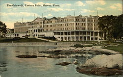 The Griswold, Eastern Point