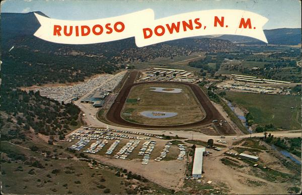 ruidoso downs Ruidoso downs casinos: browse our selection of over 623 hotels in ruidoso downs conveniently book with expedia to save time & money.
