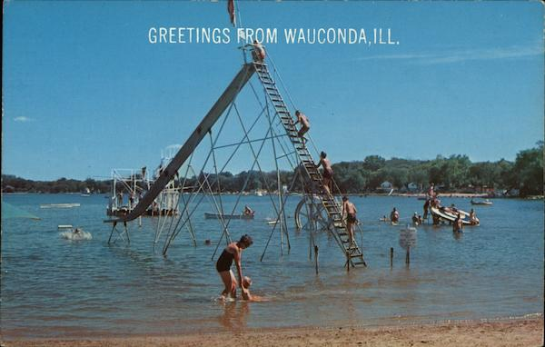 Wauconda Il Pictures Posters News And Videos On Your