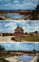 Ryder's Resort Motel