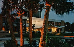 The Broadwater Beach Hotel