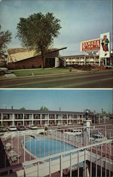 Ramada Inn of Denver West