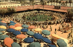 Del Mar Turf Club