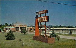 Beacon Motel