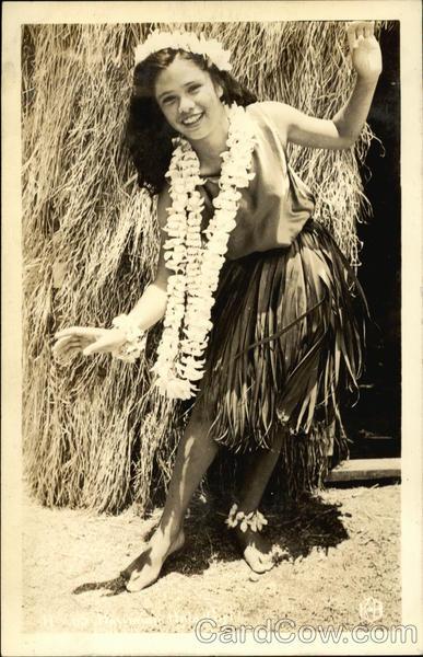 Hawaiin Shirts For Women