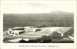 PHOTOGRAPHS- Hillsborough County NH - History and