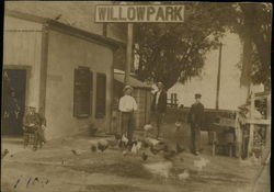 Willowpark