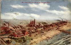 Bay View Rolling Mills