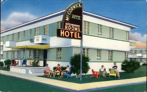 Casino game rentals jacksonville fl