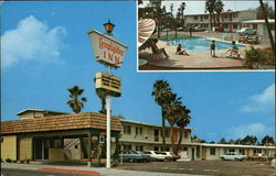 Lamplighter Inn Motel