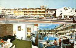 Hialeah Resort Motel