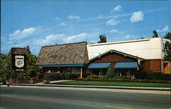 Frankenmuth Art Gallery