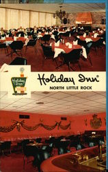 Holiday Inn North Little Rock, Cherokee Village, Arkansas