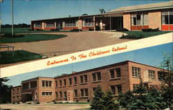 Children's Retreat and Day School