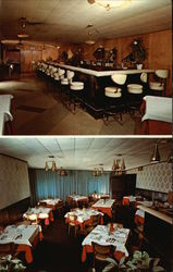 Koenig's Hillsdale Manor Restaurant