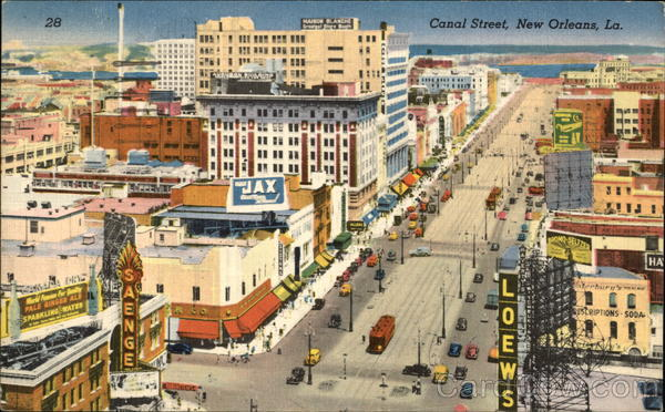 Canal Street New Orleans, La. Buy Sunglasses Online With Insurance. Bachelor Degree In Radiologic Technology. Alternative Energy Degree Locks & Locksmiths. Civil Engineering Schools In California. Colleges And Universities In California. Natural Remedies For Yeast Diaper Rash. Progressive Pest Control Shelf Organizer Bins. Interest On Corporate Bonds Open Cloud Stack