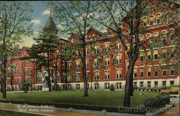 Attractive Churches In Terre Haute Indiana #1: Card00636_fr.jpg